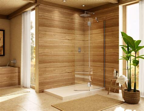 alumax shower doors products alumax bath enclosures