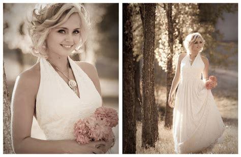 wedding gowns thepapersack