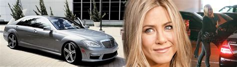 actress jennifer aniston net worth jennifer aniston celebrity net worth salary house car