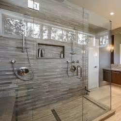 badezimmer modernes design modernes badezimmer ideen zur inspiration 140 fotos
