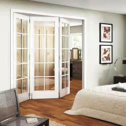 interior doors for home 16 designs of interior sliding doors homefurniture throughout spice up your home with interior