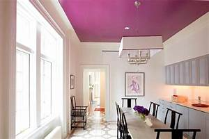 pop ceiling colour combination home design centre With interior roof color ideas