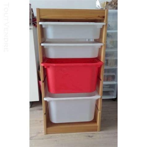 ikea meuble rangement chambre meuble de rangement chambre meuble de rangement chambre