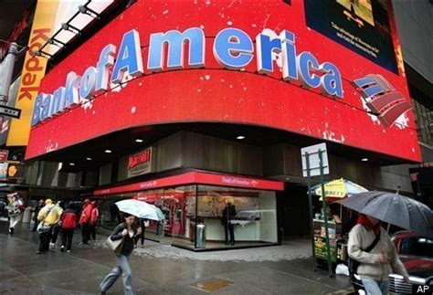 We did not find results for: Bank Of America Sued For Unwanted 'Privacy Assist' Service | HuffPost