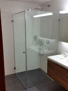 Duschkabine Mit Montageservice : einbau duschkabine stroyreestr ~ Buech-reservation.com Haus und Dekorationen
