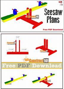 Seesaw Plans