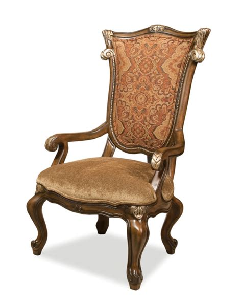 kitchen islands on sale benetti 39 s arm chair in traditional style abrianna btab017