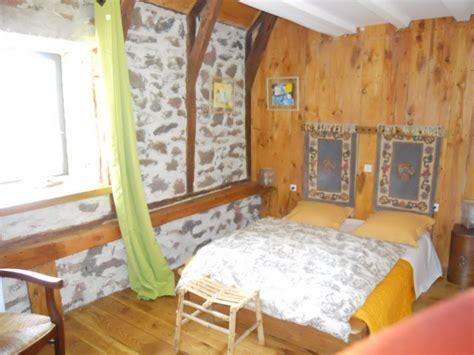 chambre d hote geniez d olt chambres d 39 hotes les mazes chambre d 39 hôte à gêniez