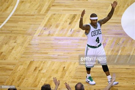 boston celtics stock   pictures getty images