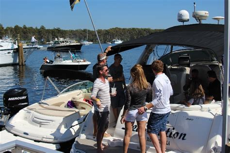 Wooden Boat Fest by Wooden Boat Fest 2015 Autos Post