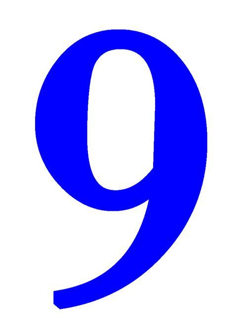 number  dr odd