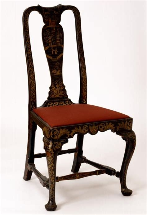 1000 images about antique furniture early american on