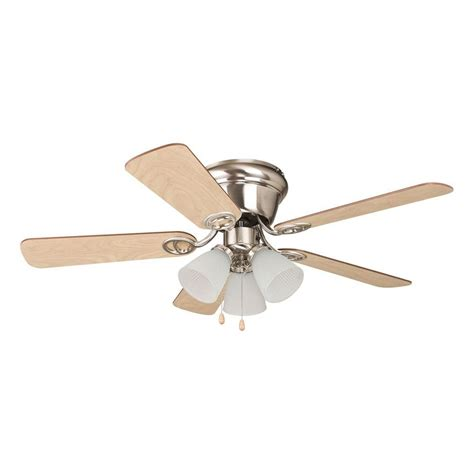 inch ceiling fan with light and remote home design ideas