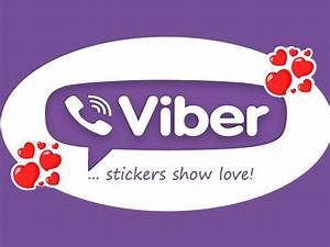 Viber Localized Singapore Expressions