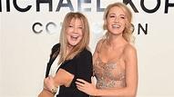 Blake and Elaine Lively | Entertainment Tonight
