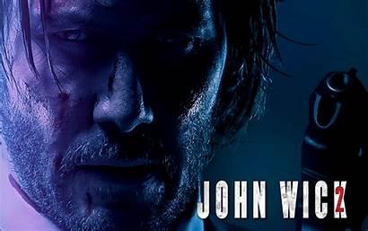 Wick John Chapter Videos Sons Notrecinema Sounds