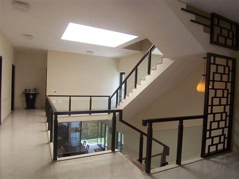Dachluke Haus by Wooden Houses Interior Studio Design Gallery Best