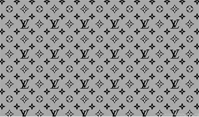 Vuitton Louis Wallpapers Lv Supreme Desktop Iphone