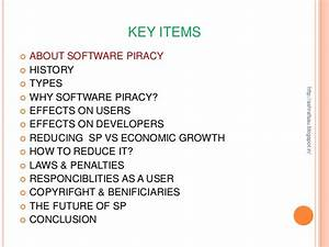 Software Piracy Essay Assisting Business Project Writing For  Effects Of Software Piracy Essay Sample Business Essay also Argument Essay Thesis  My English Essay
