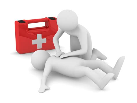 aid courses