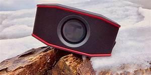 Bluetooth Box Teufel : teufel rockster go im test die robuste bluetooth box f r jedes wetter ~ Eleganceandgraceweddings.com Haus und Dekorationen