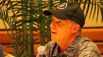 Rob Hedden – Movies, Bio and Lists on MUBI
