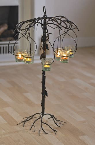 wrought iron floor candle holders candle holders wall floor hanging designs black