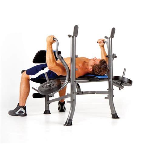weight benches dumbbell racks junxia