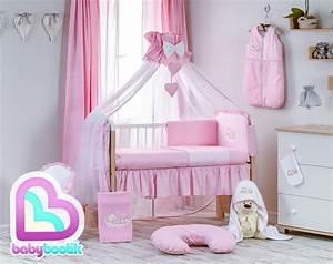DE LUXE LIT D39ENFANT LIT BB LITERIE ENSEMBLE 3 6 10 15