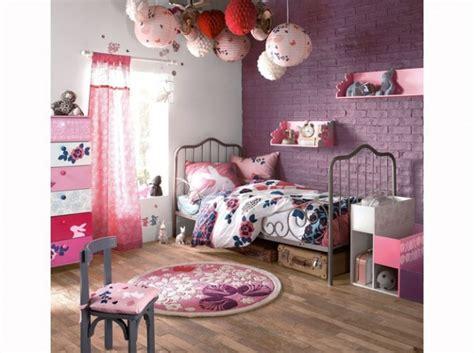 d馗oration chambre fille 3 ans décoration chambre fille 8 ans