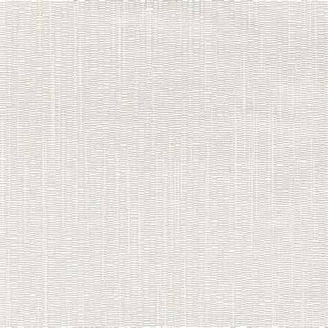2773 754001 North White Texture Wallpaper By Advantage