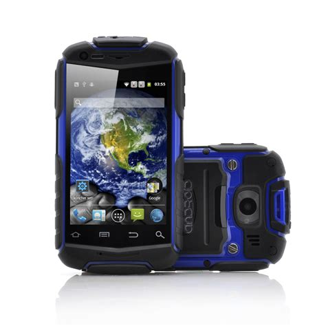 rugged cell phones wholesale rugged android phone rugged cell phone from china