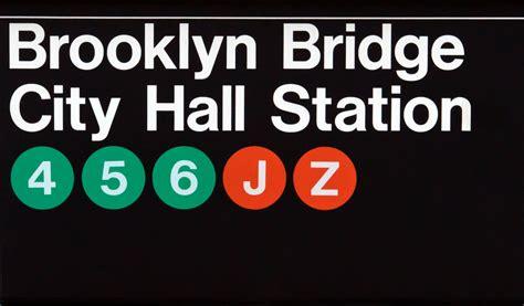 new york subway station sign dan s photographs