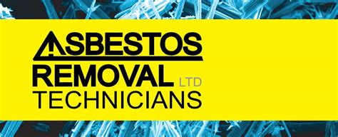 asbestos removal technicians helping  build  cleaner