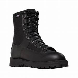 8 best danner boots images on pinterest danner boots With danner cowboy boots
