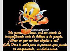 Mickey Mouse Quotes Funny Calendarios Hd
