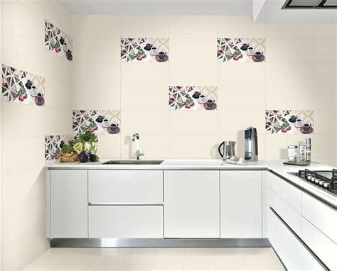 Kitchen Tiles Design Kajaria  Tile Design Ideas. Dark Kitchen Faucets. Kitchen Wall Decor Ideas. Old Kitchen Upgrade. Kitchen Backsplash Protection. Kitchen Utensil Rug. Kitchen Island Under $300. Kitchen Bar Vilnius. Diy Kitchen Utensil Drawer Organizer