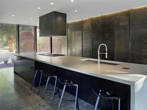 furniture mdf vs plywood black kitchen cabinets pictures ideas tips from hgtv hgtv