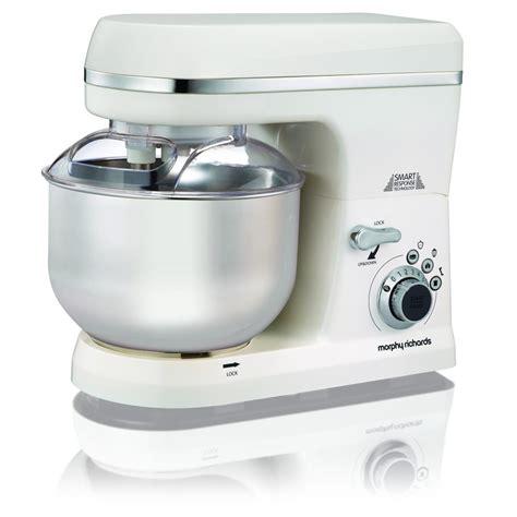 mixer stand richards morphy mixers blender chopper total usa control watts volts baking food dough kneading standard kitchen blenders