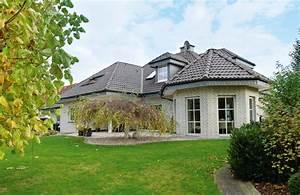 Haus Mieten Paderborn : immobilienmakler paderborn tm immobilien paderborn ~ A.2002-acura-tl-radio.info Haus und Dekorationen