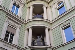 Fenetre En Saillie : images gratuites architecture b timent ville fa ade droite de colonne hauswand fen tre ~ Louise-bijoux.com Idées de Décoration