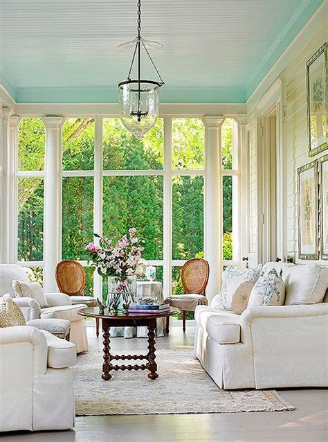 Sunroom Ideas 25 Best Ideas About Sunroom Ideas On Sunroom