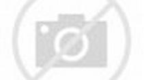Perak Map of Malaysia - OFO Maps