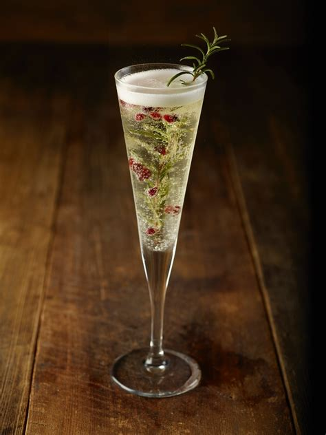 seasonal cocktail recipes archives susiedrinksdallas