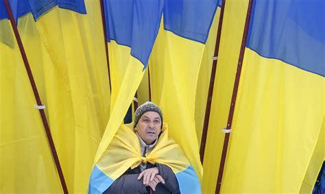 Ļvovas apgabalā aizliegta krievu valodā esošo kultūras ...