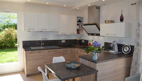 chaises de cuisines version cuisines rodez aveyron votre style votre cuisine
