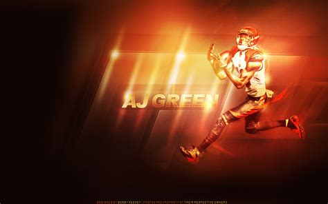 Aj Green Wallpapers Hd Collection For Free Download