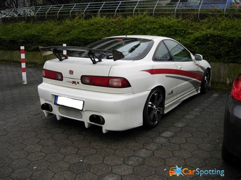 best honda integra view of honda integra type is photos features and