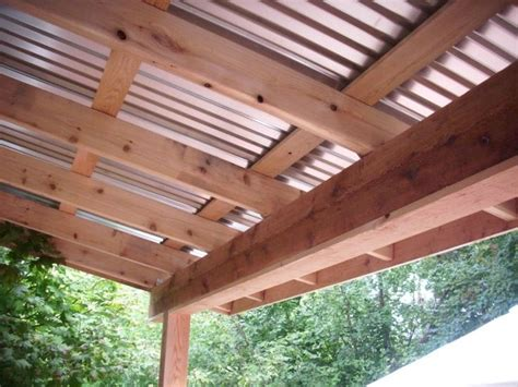 http www deckmastersnw project galleries patiocovers
