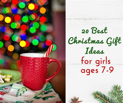20 Best Christmas Gift Ideas For 79 Year Old Girls  Find Your Mom Tribe